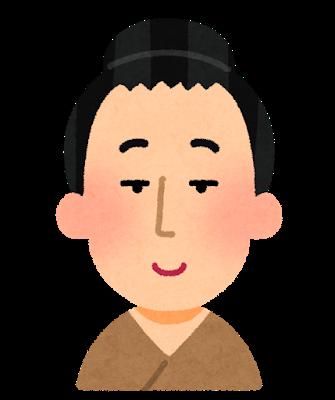 hito_yayoi