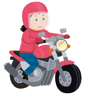 bike_helmet_woman
