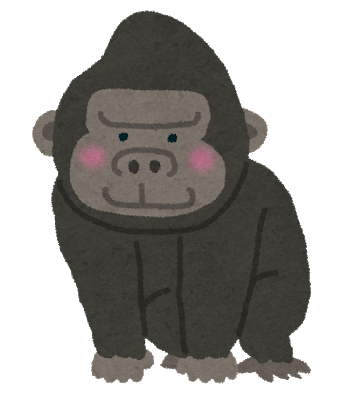 animal_gorilla