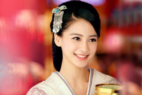 【画像あり】中国人と台湾人ならどっちとデートしたい?