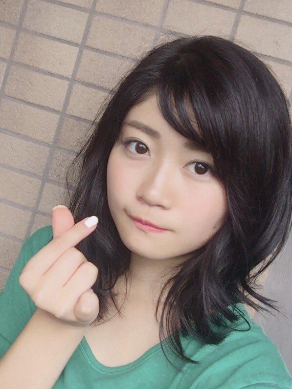 http://livedoor.blogimg.jp/rabitsokuhou/imgs/d/e/de799824.jpg