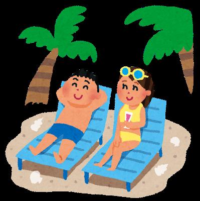 vacation_beach