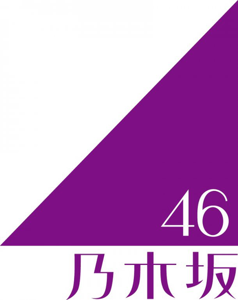 Nogizaka46_logo