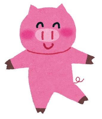 animal_pig