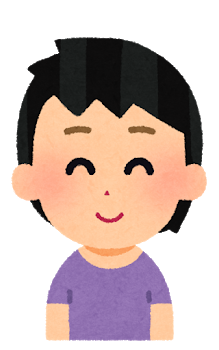 seibetsu_woman_man_child