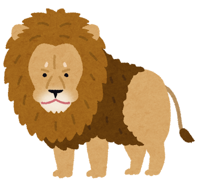 animal_barbary_lion