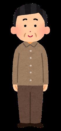 【悲報】竹野内豊(49)さん、普通のおっさんになるwwww (※画像あり)