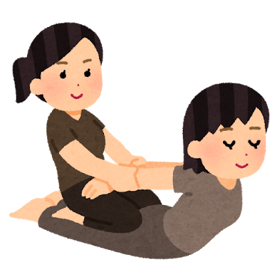 massage_thai_koshiki