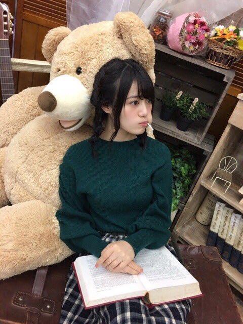 【画像】声優・伊藤美来ちゃんの着衣お胸ww!ww!ww!!!!!!!!!!!