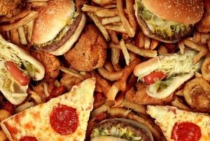 13_1_food