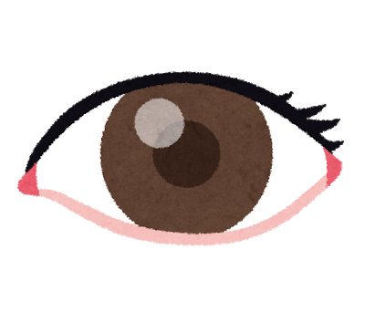【画像】こういう眼の錯覚スレwwwwwwwwwwww