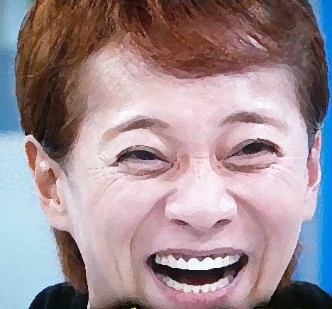 nakai-masahiro-03