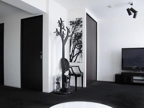 【画像】こういう部屋に憧れてるヤツwwwwwwwwwwwwwwwwwwwwwwwwwwww