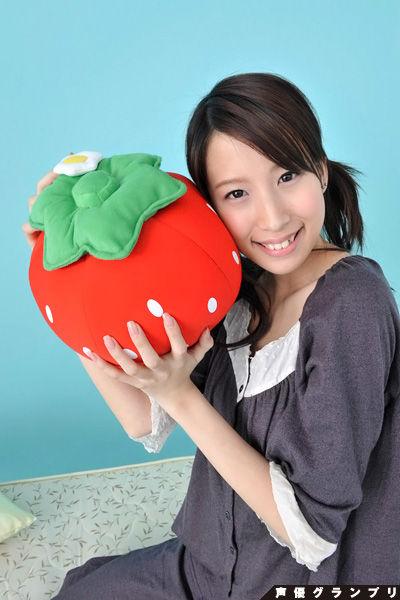 ami-koshimizu24
