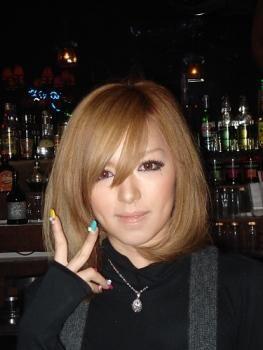 kodataiho20111201