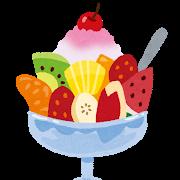 fruit_kakigoori