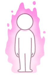 figure_aura8_pink