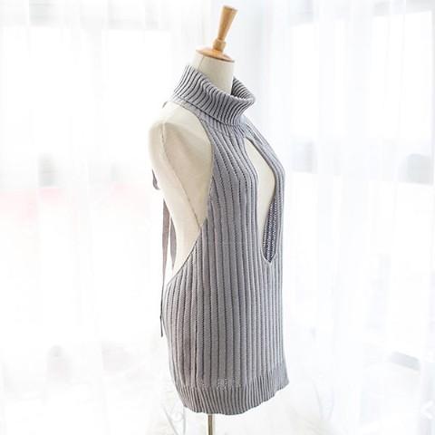 【朗報】芦田愛菜が童殺服を着ていると話題にwwwwwww (※画像あり)