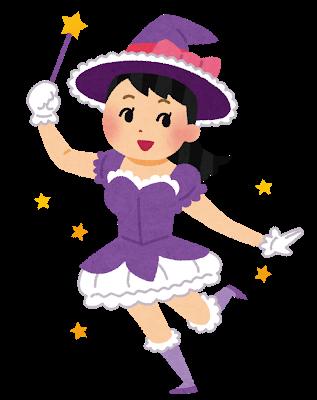 国民的美魔女に47歳専業主婦の梅本理恵さん「はんなり」が目標 (※画像あり)