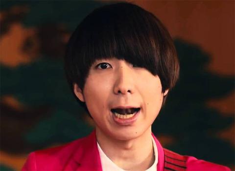 ベッキーを葬り去った川谷絵音さん 「日本人は頭おかしい 病気レベル」
