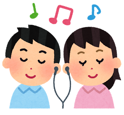 earphone_music_couple