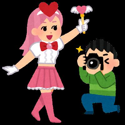 cosplay_camera (1)