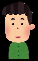 unhappy_man1