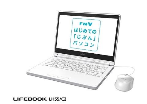 f6966123-s.jpg