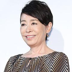 【悲報】山尾志桜里ちゃん(43)、急激に老けるwwwwwww (※画像あり)