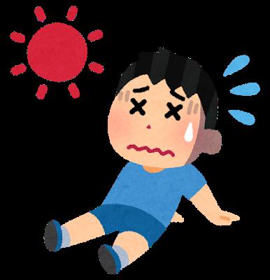 NHKアナウンサーさん、熱中症予防の取材に行ってうっかり医者に股間を揉まれる (※画像あり)