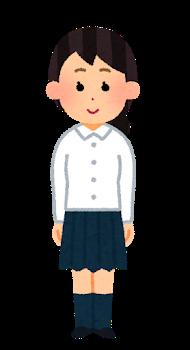 seifuku_aifuku_woman_shirt