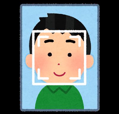 camera_kao_ninshiki_smartphone_man
