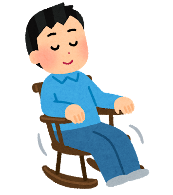 kagu_rocking_chair_man