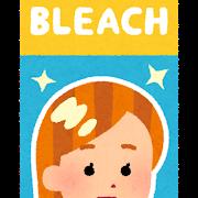 hair_bleach_woman