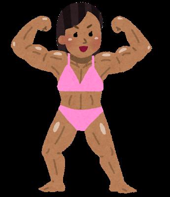 bodybuilder_woman
