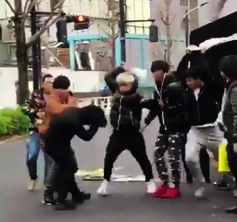 violence-incident-at-supreme1