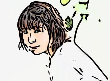 【悲報】新田恵海さんの新刊、帯で開き直るwwwwwww (※画像あり)
