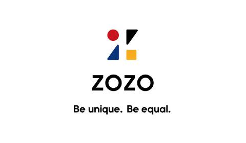 20656_thumbnail_zozo