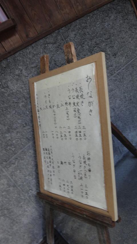 DSC03175