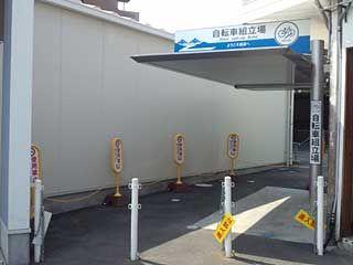 shimanami_1