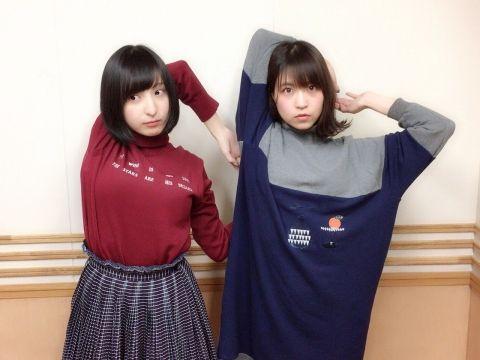 【画像】声優の佐倉綾音さん、声豚に媚びるwwwwwww