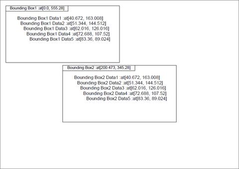 07_bounding_box