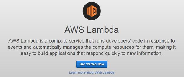 lambda001
