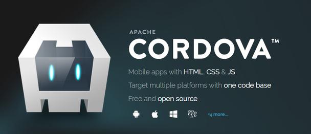 cordova_logo