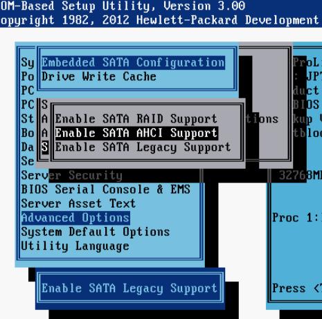 ML110G7_BIOS