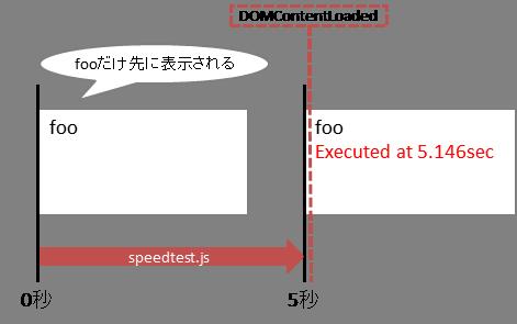 js_performance_image2