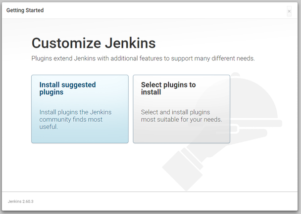 jenkins-Install-suggested-plugins