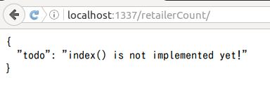 retailerCountIndex