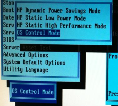 ML110G7_BIOS_2