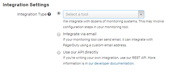 integration_type